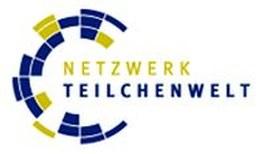 """""""Netzwerk Teilchenwelt"""" ist Ort im """"Land der Ideen"""""""
