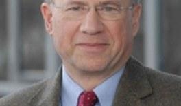 Ernst Mach-Medaille für Prof. Dr. Dieter Vollhardt