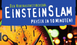 Physik in 10 Minuten