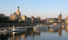 Dresden vor größtem Physikkongress Europas