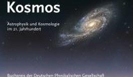 30.000ster Abitur-Buchpreis durch die Deutsche Physikalische Gesellschaft im Fach Physik vergeben