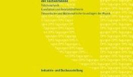 Universität Göttingen: Neues von der Weltmaschine