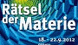 """Göttingen im Rausch der Physik: mehr als 34.000 Besucher bei """"Rätsel der Materie"""""""