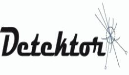 """Nachwuchsreporter für Physik gesucht – Schülermagazin """"Detektor"""" ist online"""