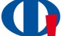 Aufruf zur Nominierung von Kandidatinnen und Kandidaten zur Vorstandratswahl 2012