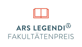 Ars legendi-Fakultätenpreis Mathematik und Naturwissenschaften erstmalig gemeinsam ausgelobt