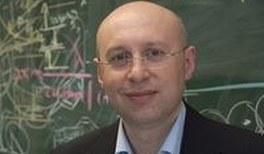 Die DPG gratuliert Stefan W. Hell zum Nobelpreis für Chemie!
