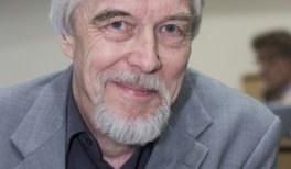 CERN-Chef wird von 2016 bis 2018 Präsident der Deutschen Physikalischen Gesellschaft