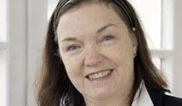 Physikalischer Verein verleiht Ehrenmitgliedschaft an DPG-Präsidentin Johanna Stachel