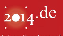 Das Internationale Jahr der Kristallographie 2014