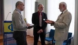 Nobelpreis2015-web-11.jpg