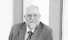 Die Deutsche Physikalische Gesellschaft trauert um Klaus Tschira †