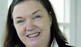 DPG-Vizepräsidentin Johanna Stachel zum International Councilor der American Physical Society (APS) gewählt