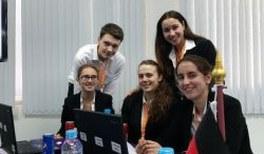 Deutsche Physik-Meisterschaft für Schülerinnen und Schüler startet in eine neue Runde