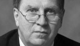 Die DPG trauert um Prof. Dr. Wolfgang Sandner (* 2. März 1949, † 5. Dezember 2015)