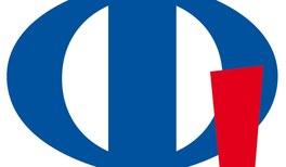 Aufruf zur Nominierung von Kandidatinnen und Kandidaten zur Vorstandratswahl 2009