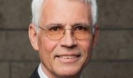 Der Marian-Smoluchowski-Emil-Warburg-Preis 2015 geht an Werner Hofmann vom Max-Planck-Institut für Kernphysik in Heidelberg