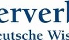 Ars legendi-Fakultätenpreis Mathematik und Naturwissenschaften geht nach Braunschweig, Göttingen, Karlsruhe und Konstanz