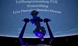 iyl-1.jpg