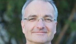 Gay-Lussac-Humboldt-Preis an Stephan Schlemmer