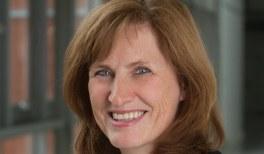 Die DPG gratuliert Sibylle Günter zum Emmy-Noether-Preis der Europäischen Physikalischen Gesellschaft