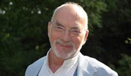Peter Lustig gestorben