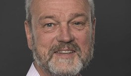 Karl-Friedrich Ziegahn berät die EPS