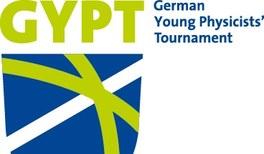 GYPT erstmals im Physikzentrum Bad Honnef