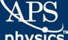 The APS Medal for Exceptional Achievement in Research - Call for Nominations