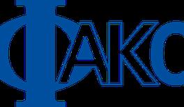 AKC-Workshop: Entrepreneurship – der Weg zur eigenen Firma