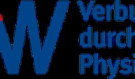 AiW-Tagung: Physik fürs Leben
