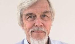 DPG-Präsident Rolf Heuer über den Austritt Großbritanniens aus der EU