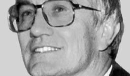 Julius-Wess-Preis 2016 für Robert Klanner