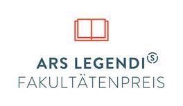 Ars legendi-Fakultätenpreis Mathematik und Naturwissenschaften ausgeschrieben