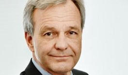 Otto-Hahn-Preis 2017 geht an den Gravitationswellenforscher Karsten Danzmann