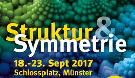 Große Wissenschaftsshow in Münster