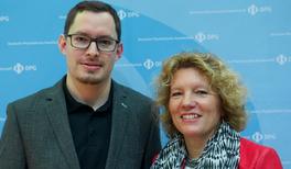 Ehrungen für engagierte Physik-Lehrkräfte aus Nordrhein-Westfalen, Rheinland-Pfalz und Mecklenburg-Vorpommern