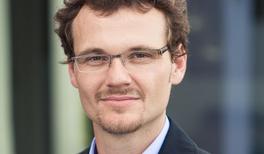 Joachim Herz Stiftung beruft Jochen Kuhn als Senior Fellow