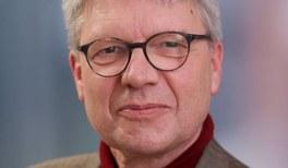 Dieter Meschede neuer Präsident der Deutschen Physikalischen Gesellschaft