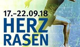 Europas größte Wissenschaftsshow kommt in die Dortmunder Westfalenhalle