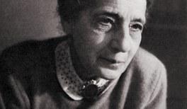 In memoriam Lise Meitner