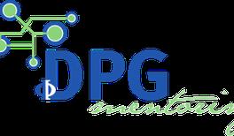 10 Jahre DPG-Mentoring-Programm