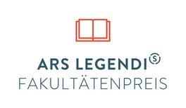 Ars legendi-Fakultätenpreis Mathematik und Naturwissenschaften 2019 vergeben