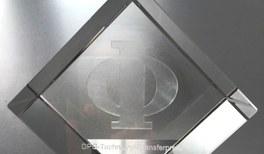 Der DPG-Technologietransferpreis 2020 geht an die Orcan Energy AG, den Lehrstuhl für Energiesysteme der TU München sowie an die TUM ForTe Patente & Lizenzen