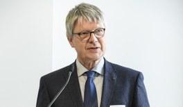 DPG-Präsident Meschede fordert stärkere Sichtbarkeit von Bildung und Forschung in der künftigen EU-Kommission