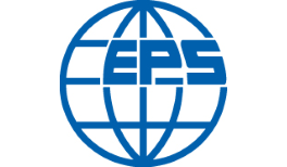 Aktueller e-EPS-Newsletter der European Physical Society (EPS) erschienen
