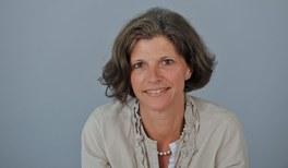 Die Wissenschaftsjournalistin Jeanne Rubner vom Bayerischen Rundfunk erhält Medaille für naturwissenschaftliche Publizistik