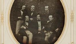 175 Jahre Deutsche Physikalische Gesellschaft
