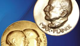 Deutsche Physikalische Gesellschaft verleiht zahlreiche angesehene Physikpreise