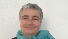 Der Gentner-Kastler-Preis der Deutschen Physikalischen Gesellschaft geht an Lucia Reining vom Laboratoire des Solides Irradiés, École Polytechnique, Palaiseau, Frankreich